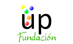 2-fundacion-up
